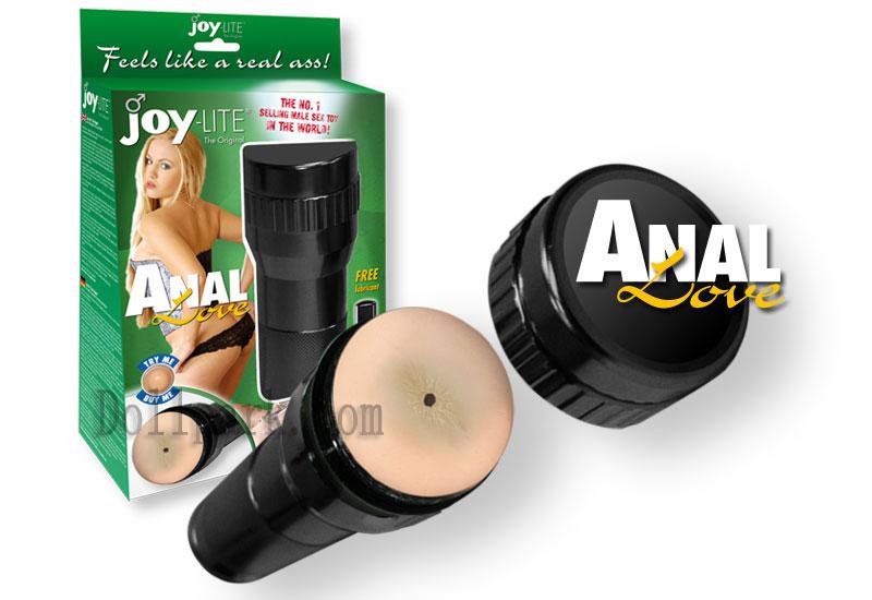 anal sexlegetøj Willemoesgade 30 esbjerg