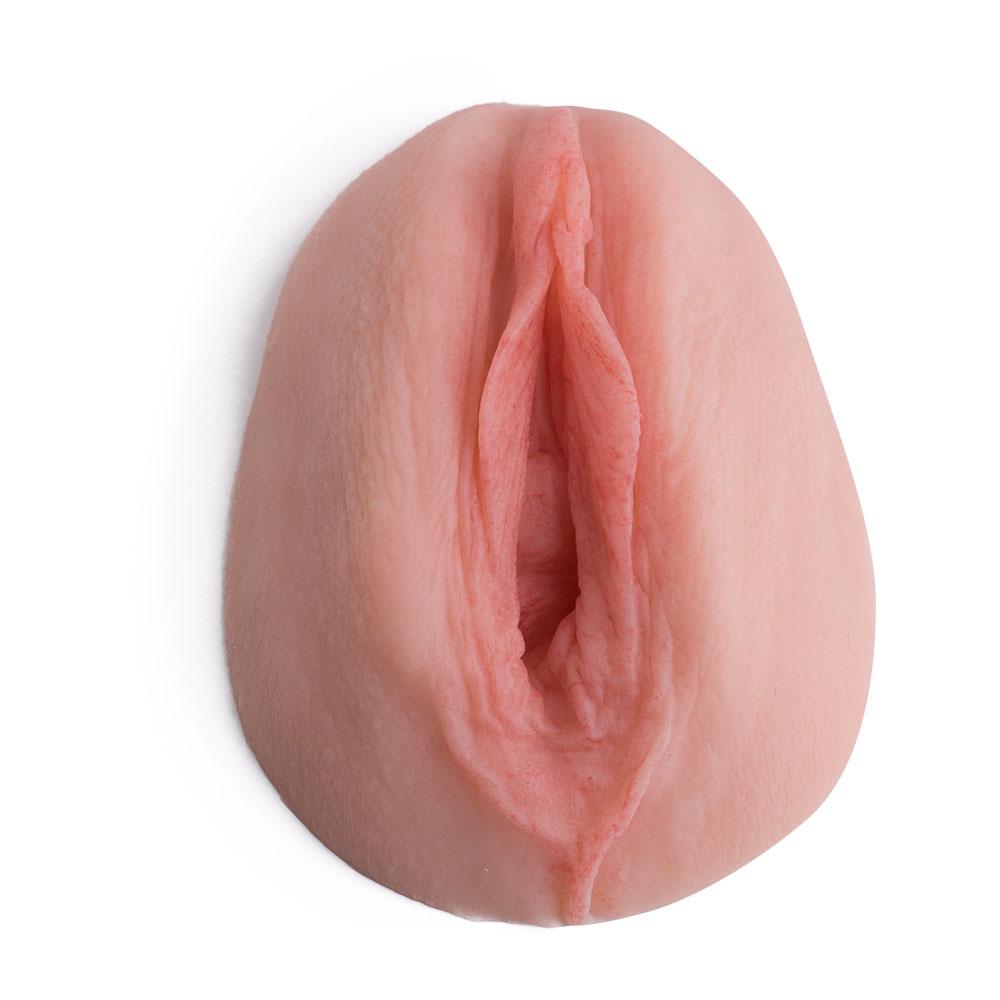 symbian dildo vagina echt