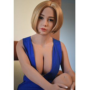 Real Doll Gloria