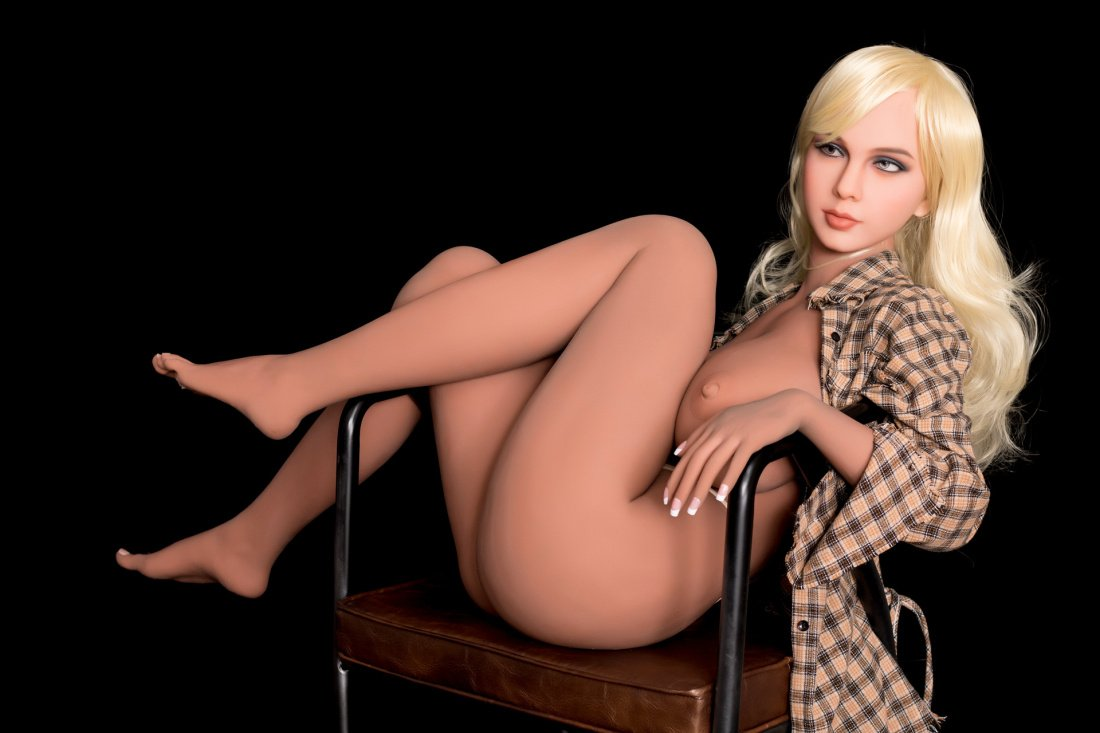real doll forum donna sommer venus