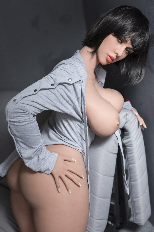 sexpuppen porno