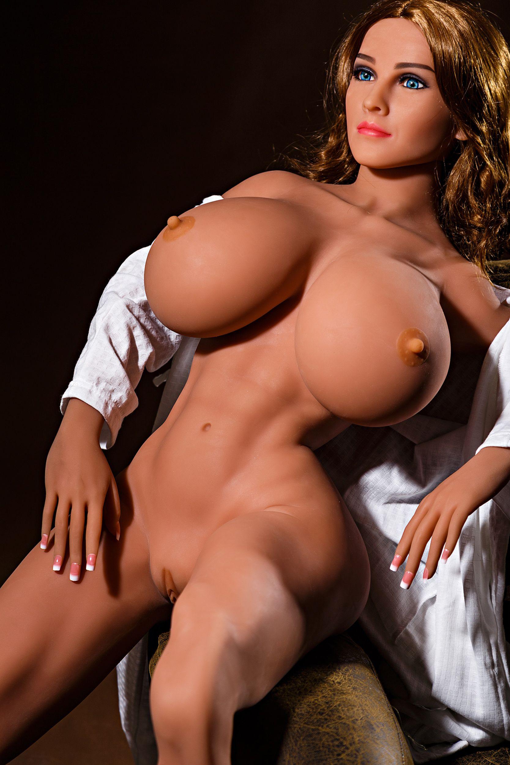 Hinata sex hot picher